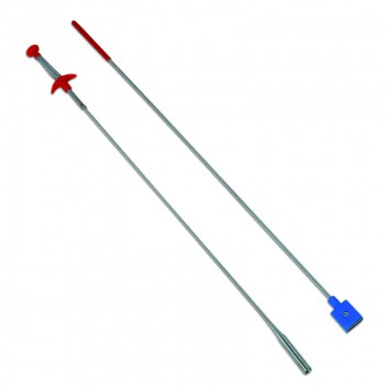 Image for Pick-up Tool/Magnetic/Claw/Flexi - 2 Piece