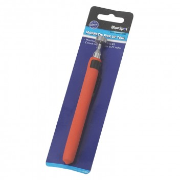 Image for Blue Spot 5lb Pick Up Tool