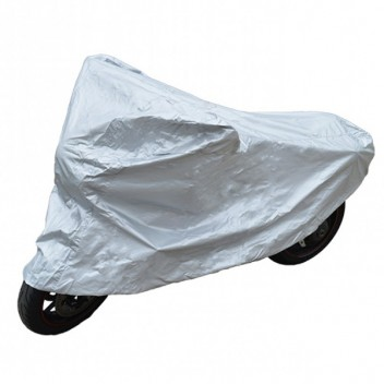 Image for Maypole Motorcycle Cover - Medium