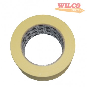 Image for 3M Professional Grade Masking Tape 48mmx50m