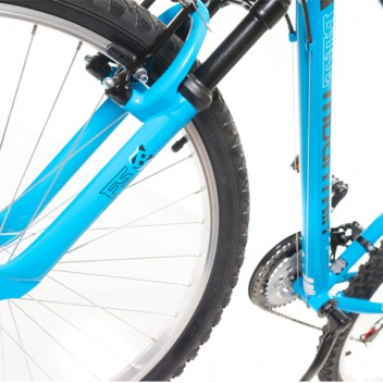 "Image for Gents Mountain BiKE - 19"" Frame"
