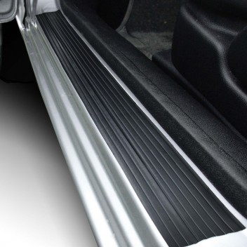 Image for Sill Guard Door Sill Protector