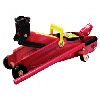 Image for 2 Tonne Trolley Jack