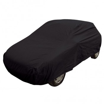 Image for Streetwize Medium Breathable Full Car Cover