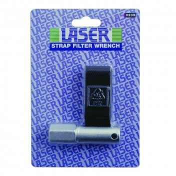 "Image for Filter Wrench - Strap 1/2""D"