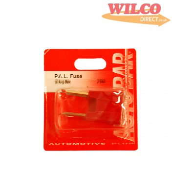 Image for Pal Fuse Male - 50 Amp