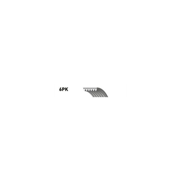GAT 6213MC V-Belt