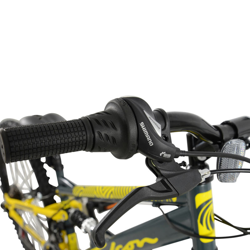 Falcon Neutron Mountain Bike