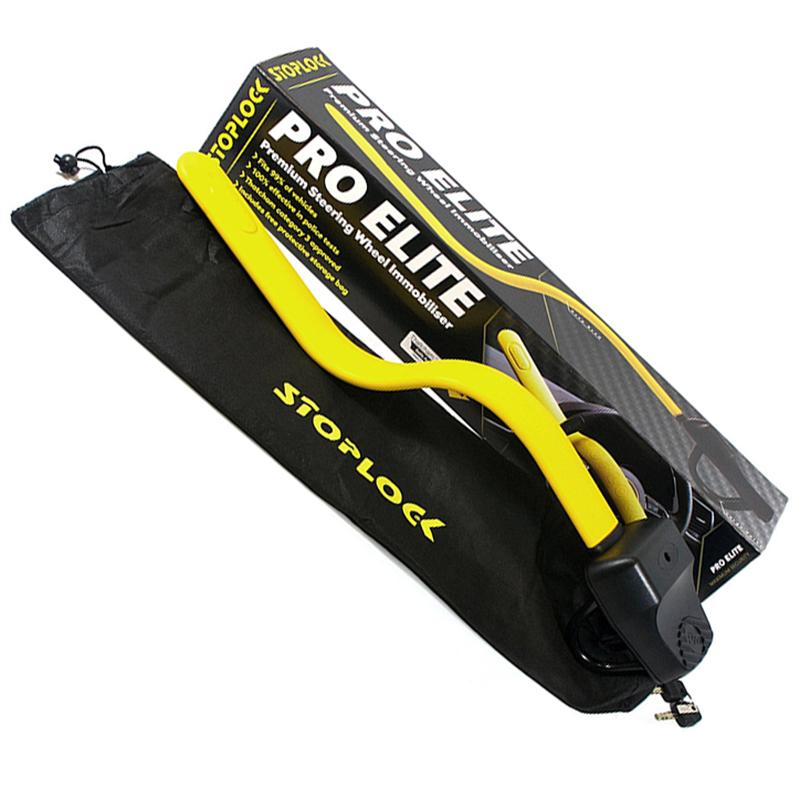 Stoplock Pro Elite